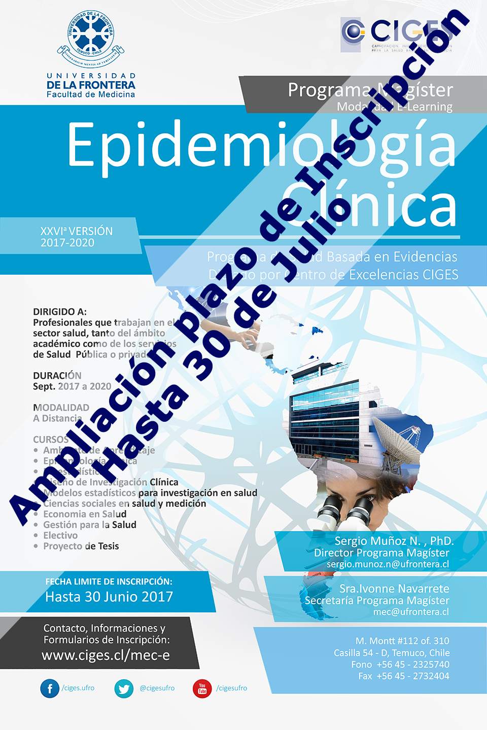 2017 Mg Epidemiologia elearning ampliacion