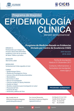 2018 Mg Epidemiologia semi mini